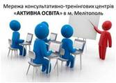 prof.melit.net.ua