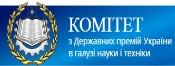 www.kdpu-nt.gov.ua